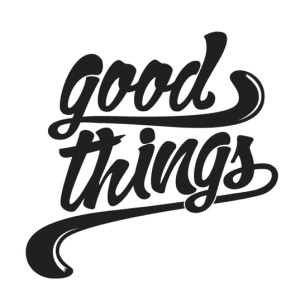 good-things2