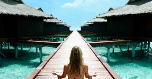 joga-z-medytacja