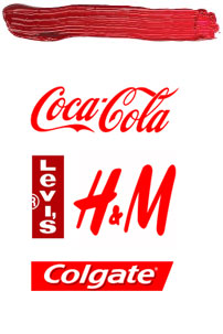 kolor-czerwony-logo-coca-cola